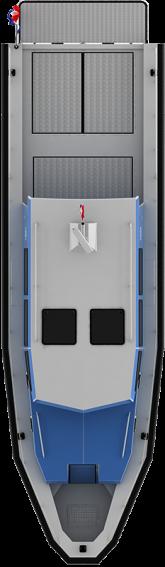 a12 verticaal